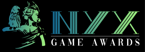 NYX Game Awards